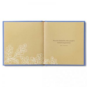 Be Strong Book