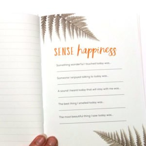 happiness pages