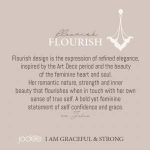 design meaning card