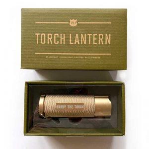 Lantern Gift Box