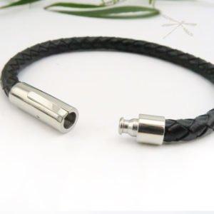 Bracelets black bracelet