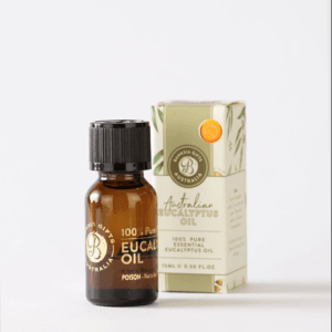 Eucalyptus_oil