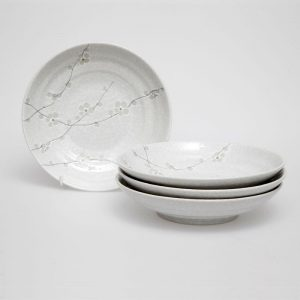 sumie large bowl