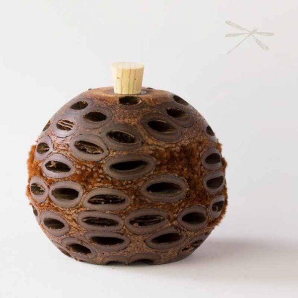 banksia Pod aroma pod diffuser