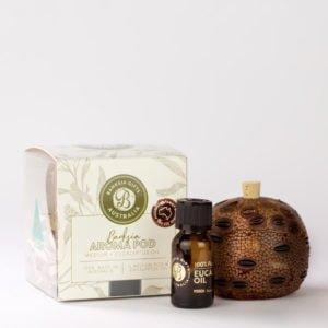 Aroma Pod gift pack