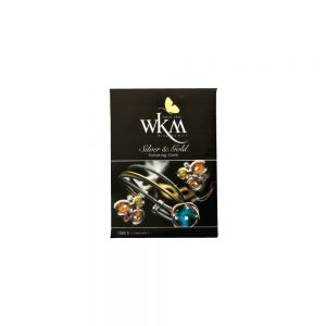 wkm cleaning cloth