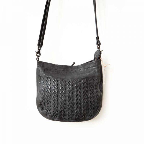noose black bag