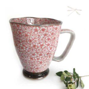 Japanese Mug