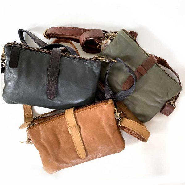 Love Range Small bag