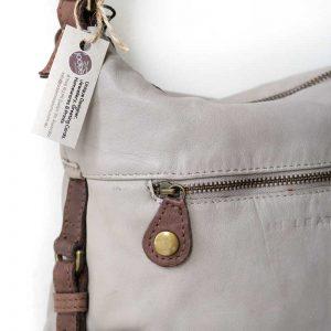 zip close pocket