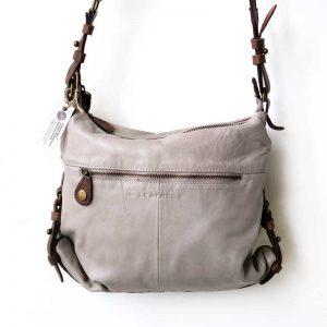 take me bag
