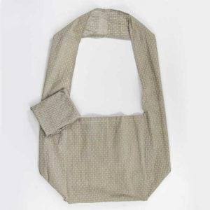 Taupe Murtle bag