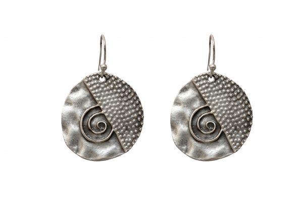 Journeys Earrings