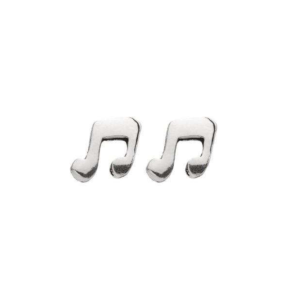 music studs