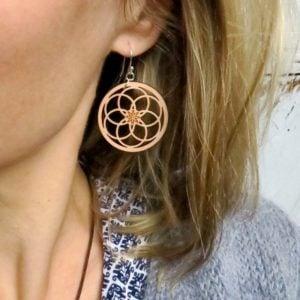 seeds_of_life_earrings