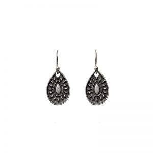 Shine Teardrop earrings
