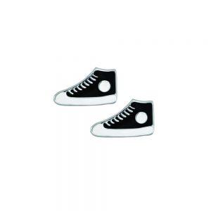Sneaker Stud