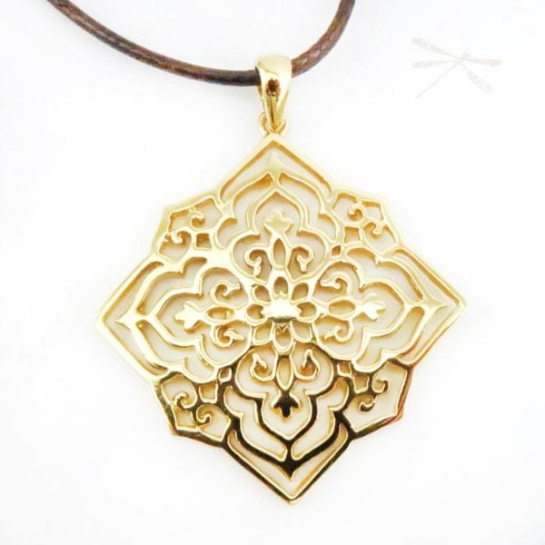 Gold Star anusha
