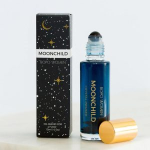 Moonchild Roll On oil