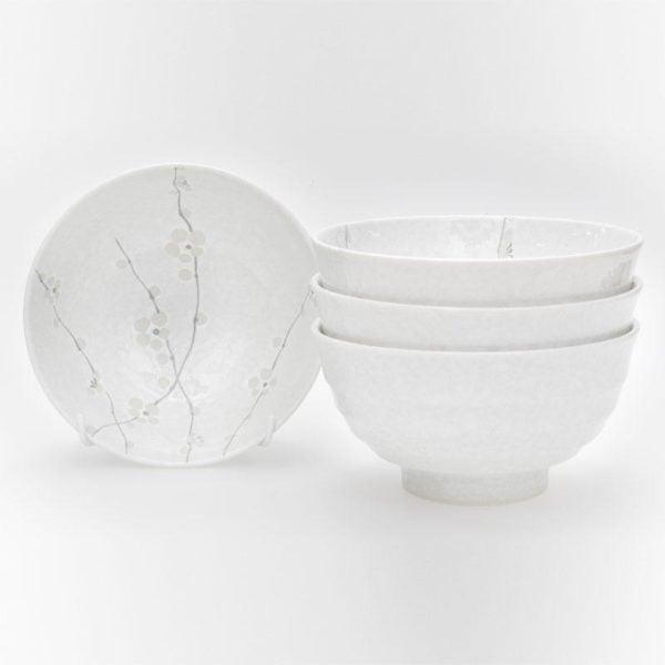 Sumie Deep bowl